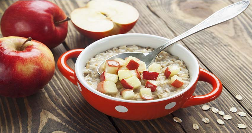 The Best Foods for People with Diabetes – 5 Super Food Options to Consume